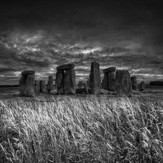 Stonehenge lV 2K.jpg