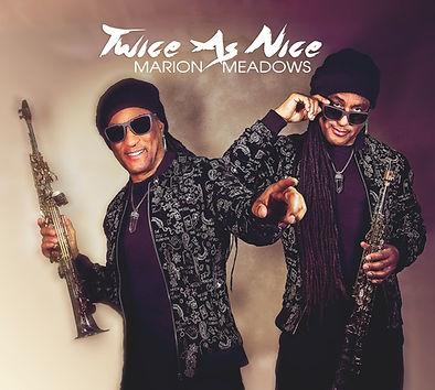 Twice As Nice Cover Mar5.jpg