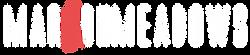 MM Title Logo 2019 COLOR.png
