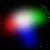 Daniel Jeffrey Studios Color Logo V2.png
