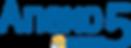 Logo_Anexo5.png