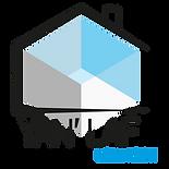 Logo Yanlaf