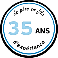 35 ans.png