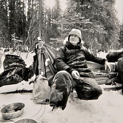 ALASKA CLIENTS