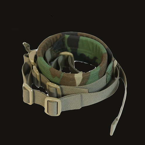 """Tactical Rapid Sling """"2 Point"""""""