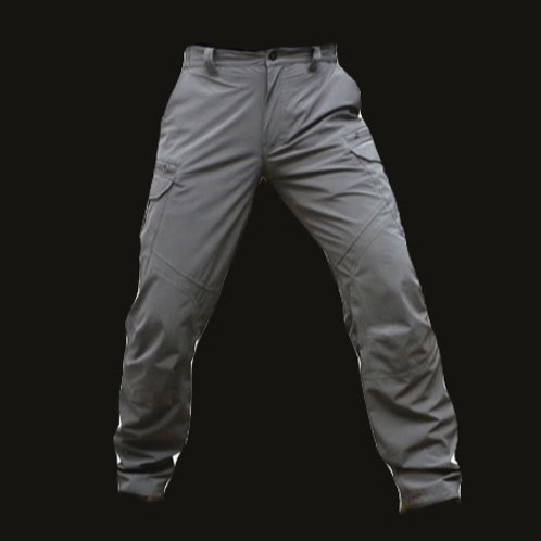 STRETCH STEALTH WARRIOR PANT