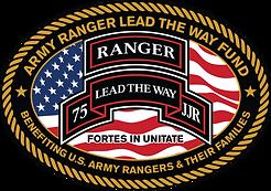 LTWF-Web-Logo.png