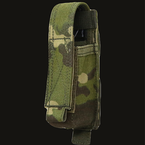 HYBRID PISTOL MAG/MULTI-TOOL POUCH