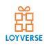 loyverse.JPG