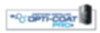 OptiCoat Certified Installer.png