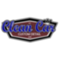 CleanCar1_PNG_4500px.png