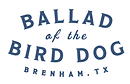 ballad of bird dog.png