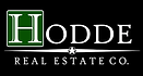 hodde real estate.png