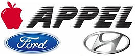 appel%20ford%20hyundai_edited.jpg