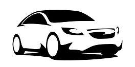Car silhouette modern.jpg