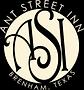 ant street inn.png