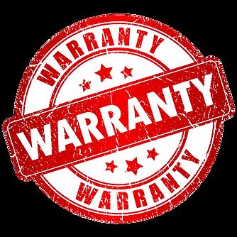 warranty%20stamp_edited.png