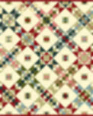 EQP - Modern Traditions - Quilt.JPG