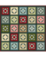 EQP_FamilyAlbum_1.jpg
