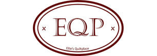 EQP.jpg
