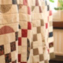Quilt pattern Switch by Ellie's Quiltplace | EQP Textiles