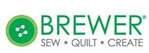 Brewer.jpg