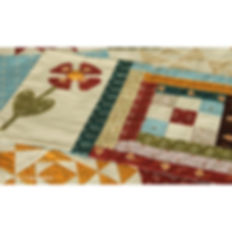 EQP-Ellies-Quiltplace-Past-And-Present-P