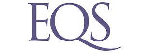 EQS.jpg