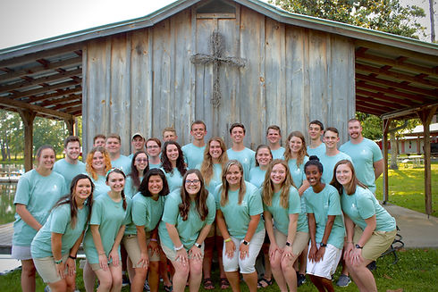 Counselor Group Pic Edited.jpg