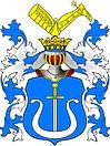 герб Янковских