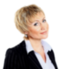 Modern%20Business%20Woman_edited.png