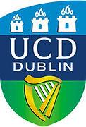 UCD School of medicine