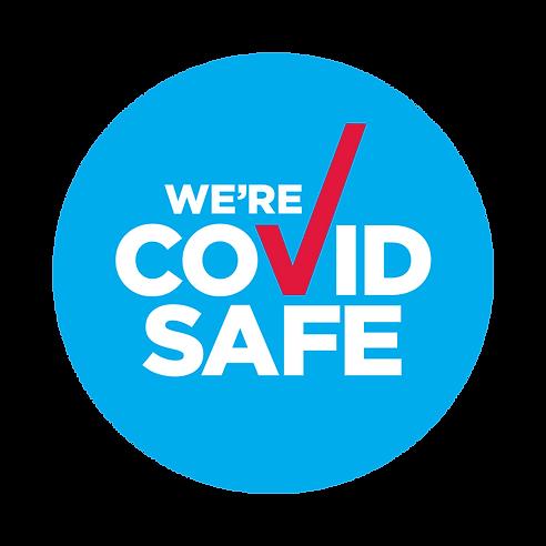 COVID Safel.png