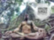 Amazon Jungle Retreat.jpeg
