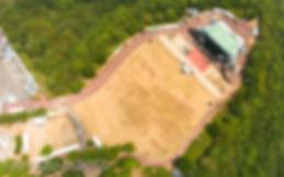 和-KAZU- DroneGraphy