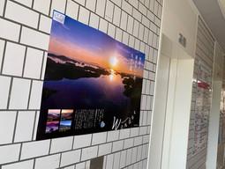 世界で最も美しい湾クラブメイン写真提供