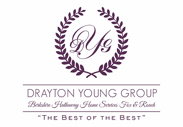 Drayton Young Group.png