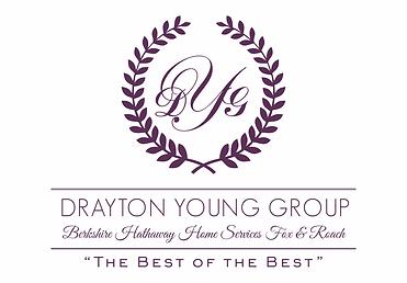 Drayton Young Group.png