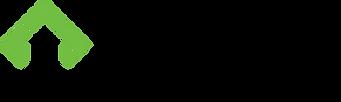 LogoTransparenteJapura2.png