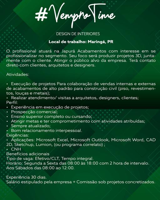 1200x1500px_DesignDeInteriores.png