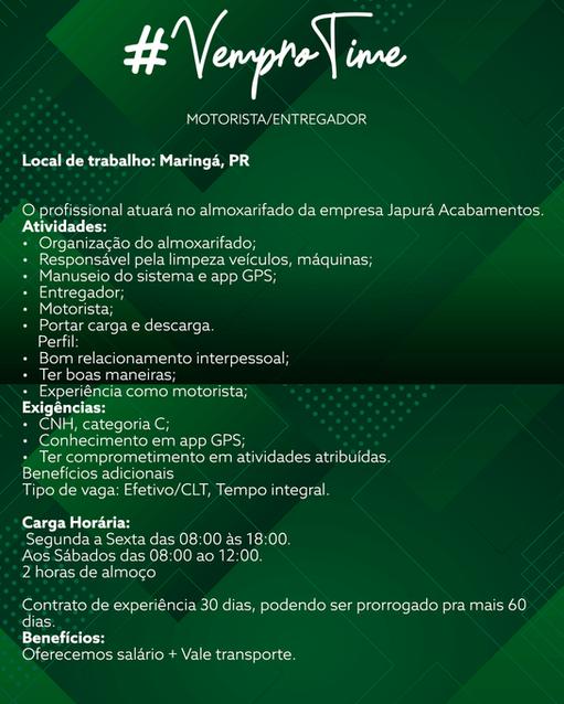 1200x1500px_motorista-1.png