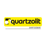 QuartzolitLogo.jpg