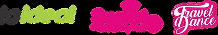 logos x3.png