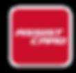 Logo-ASSIST-CARD-año-2020.png
