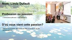 Héléna_Lemieux-Levesque_-_Fiche_descriptive_(agriculture)