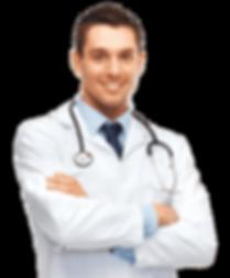 Marketing-Medico-Diseno-de-Paginas-Web-p