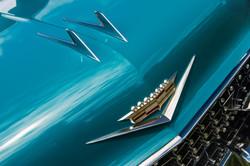 Cadillac 2