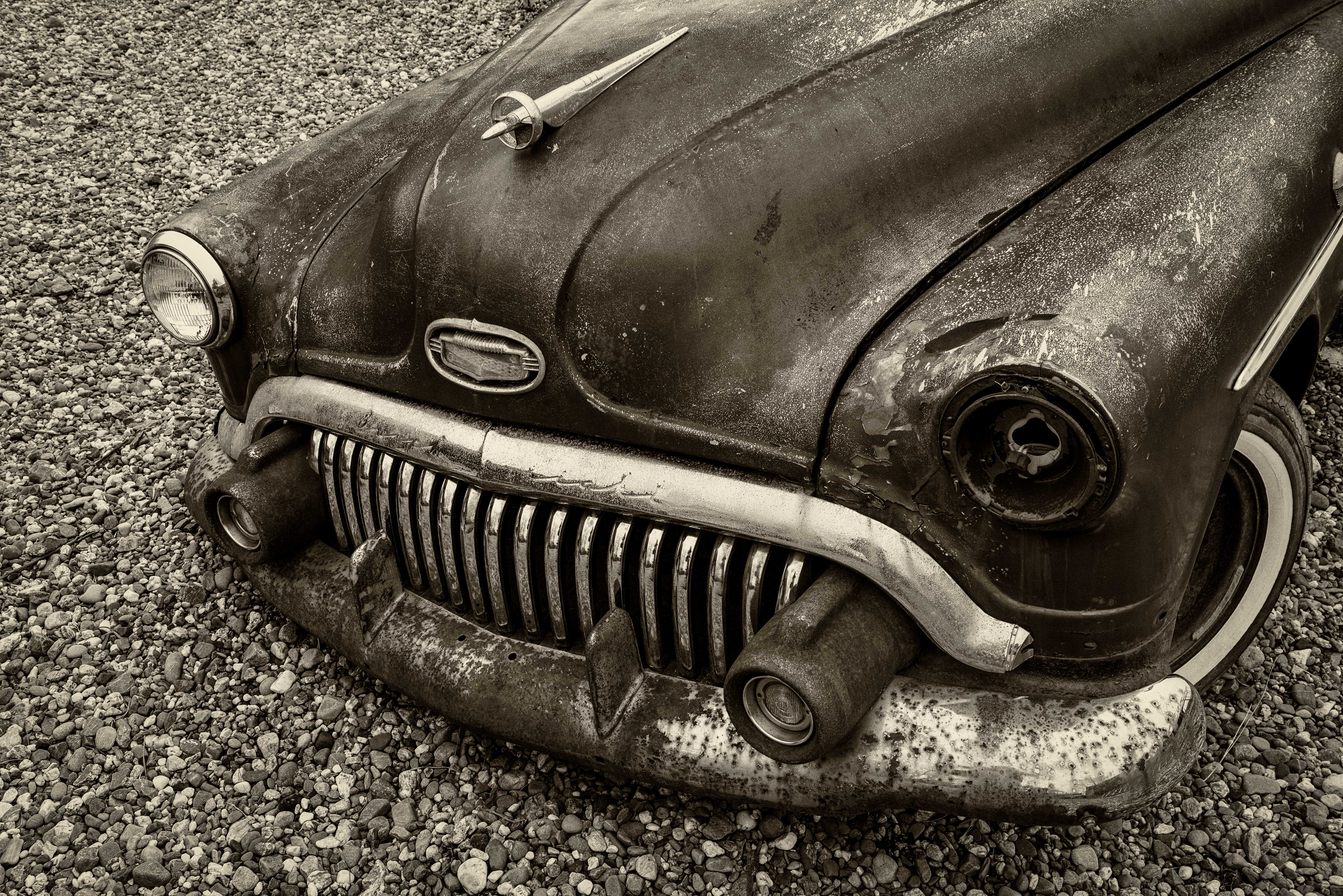 Buick Special_