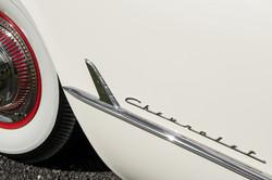 54 Chevrolet_