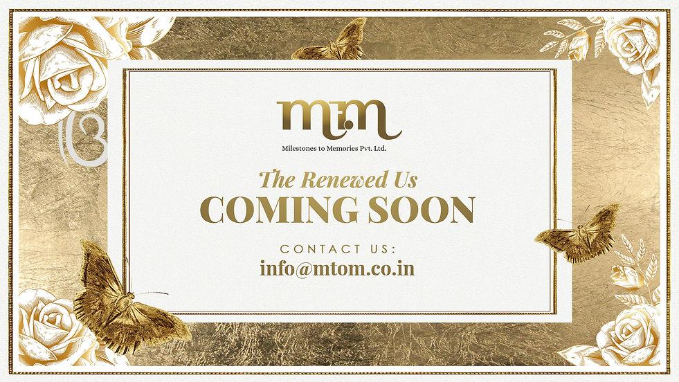 Coming Soon 04.jpg